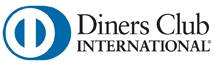 Diners_Club icon